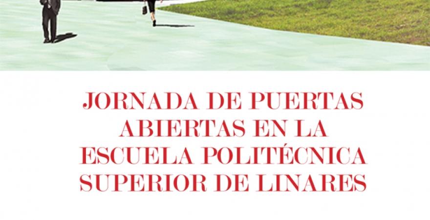 Jornada De Puertas Abiertas En Linares Diario Digital De